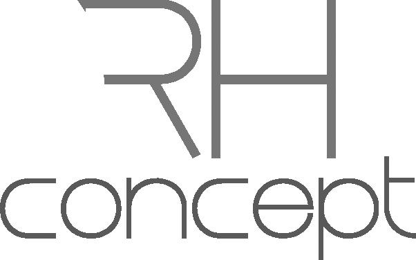 RH Concept